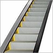 Elevator & Escalator Products